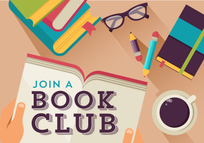 join-a-book-club